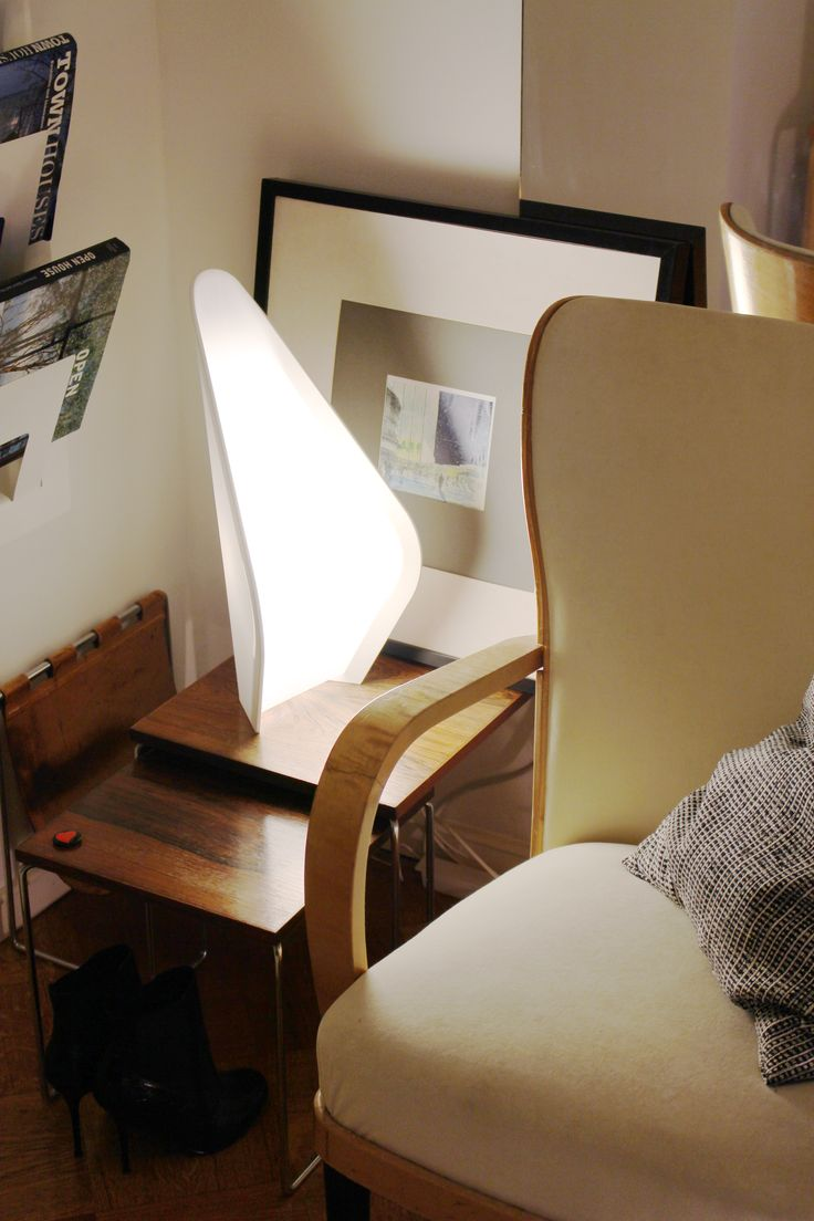 Bud table #bud #lamp #design #madeinfinland #helsinki #nordicdesign #tablelamp #finnishdesign #interior #interiors #light #finland #designlamp