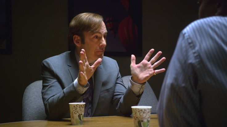 'Better Call Saul' 202 Cobbler kicks season into gear - https://movietvtechgeeks.com/better-call-saul-202-cobbler-kicks-season-into-gear/-Better Call Saul hit on all chords in the second episode of 2016.