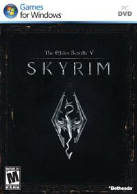 The Elder Scrolls V: Skyrim - PC