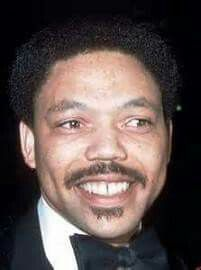 Remembering singer-songwriter Rev. Marvin Yancy (May 31, 1950 - March 22, 1985)...formerly of The Independents; Grammy-winning musical producer for his former wife, Natalie Cole; and a solo artist.