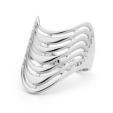 Shop for - Silver Rings