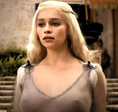 game of thrones season 2 episode 1 watch online free