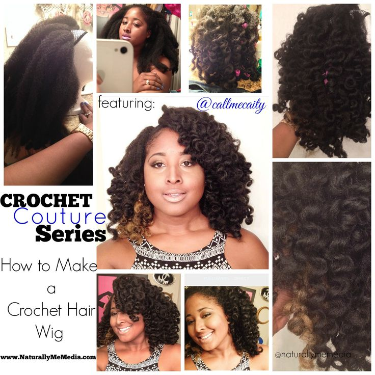 Tremendous 1000 Ideas About Marley Hair On Pinterest Crochet Braids Short Hairstyles For Black Women Fulllsitofus