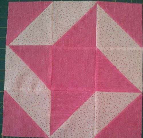 17 Best Images About Ribbon Quilt Ideas On Pinterest