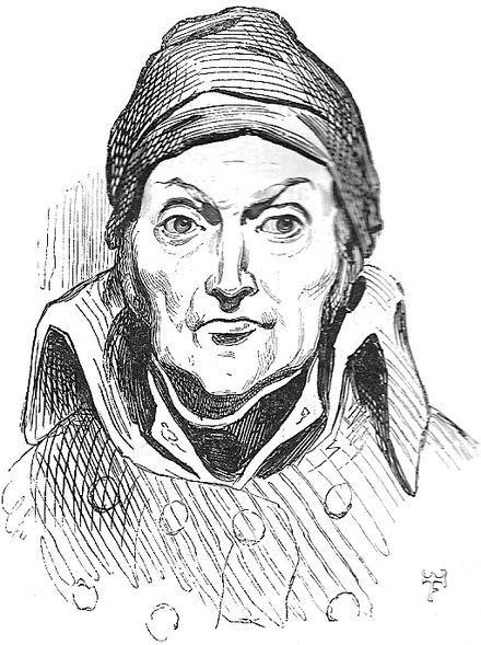 "Nicolas Appert (1749 - 1841) ♦  invented ""Canning""."