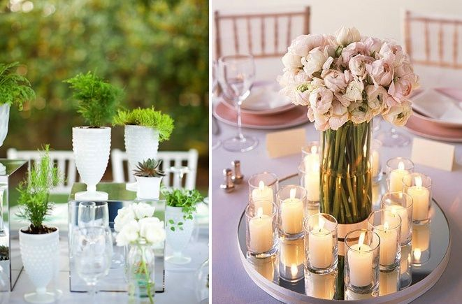 Best wedding decorations images on pinterest