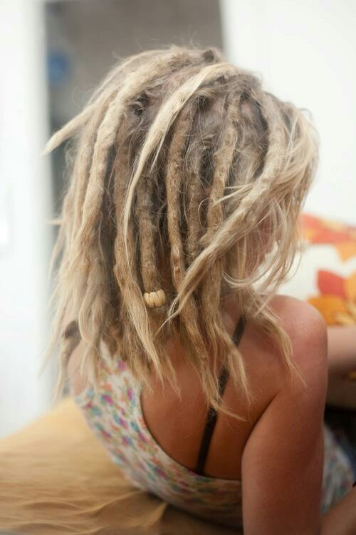hair styles with hair extensions 268 best images about dready on dreads 4649