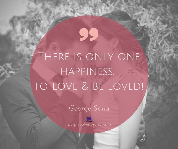 The 25+ best Love quotes for boyfriend cute ideas on Pinterest ...