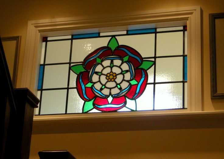 For tiffany lamps and stained glass windows in towcester look no further than witney stained glass