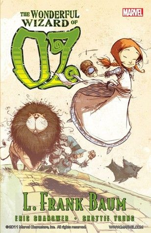 57 melhores imagens sobre dorothy must die read a likes no pinterest oz the wonderful wizard of oz book 1 fandeluxe Choice Image