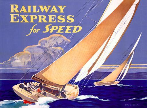 Google Image Result for http://www.enjoyart.com/library/sports_and_hobby/sailing_boating/large/Railway-Express-Sailboats---.jpg