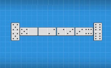 Domino oyunu, genelde çocuklar ve gençler arasında pek bilinmez. Oldukça eğlenceli bir oyun Domino nasıl oynanır bu oyundan öğrenebilirsiniz. Bilgisayara karşı oynayın ve kazanan siz olun.  http://www.oyuntr.net/zeka-oyunlari