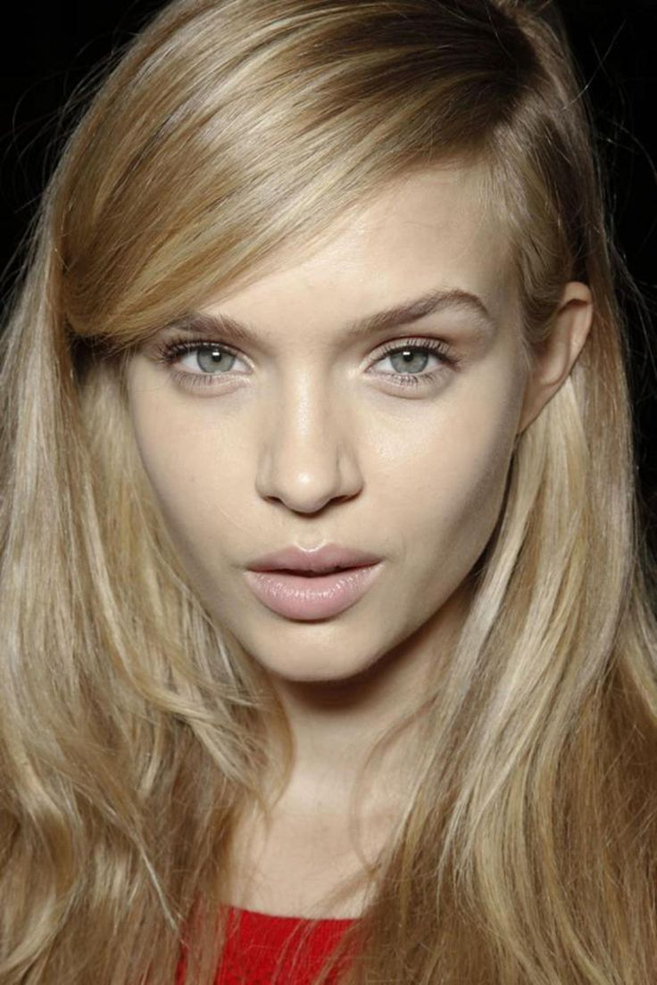 best 10+ side part hair ideas on pinterest   side part hairstyles