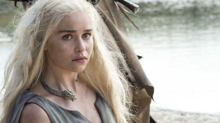 Si no puedes esperar para conocer qué pasará durante la sexta entrega de la serie, conoce estas curiosas teorías basadas en los avances de la producción de HBO.