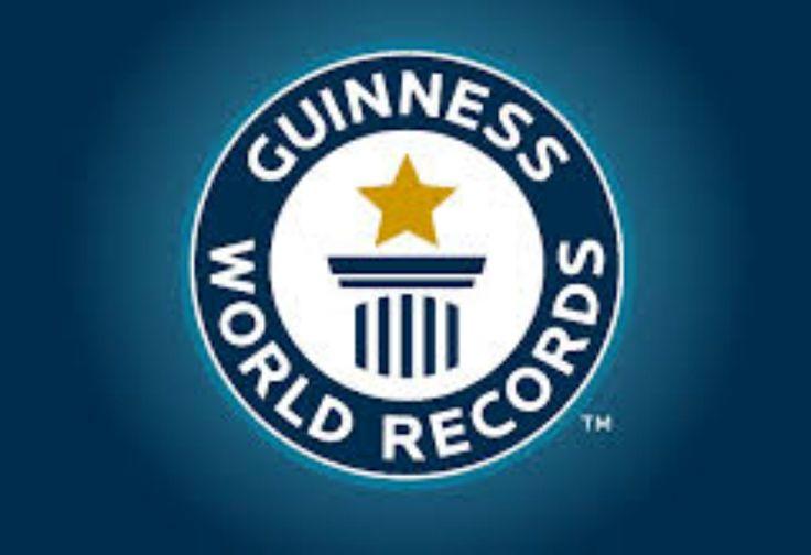 Siapa Sangka, WNI Ini Catatkan Namanya di 'Guinness Book Record'