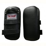 Amber Sporting Goods APS-5600-XL Champ Thai Pads XL