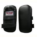 Amber Sporting Goods APS-5600-XL Champ Thai Pads XL