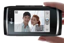 We are deal in Hidden Spy Camera in Delhi India,Wireless Spy Cameras, Audio Devices India Delhi are available at Cheap Price.