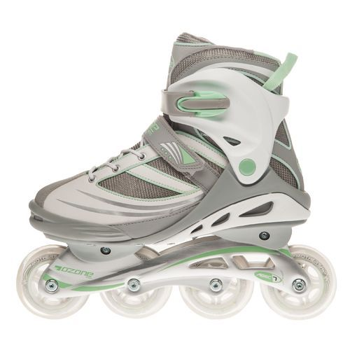 Ozone 500® Women's Vue II In-Line Skates Roller blades or skates are a top want