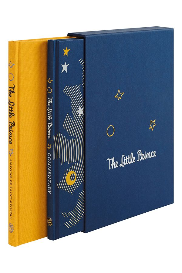 The Little Prince The Little Prince Books Childrens Books Illustrations