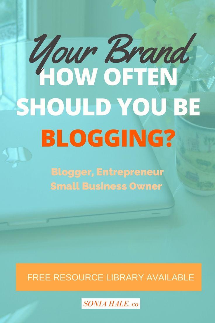 Blog, How To Start A Blog, Make Money Online, How To Create A Blog, Blogging, Create A Blog
