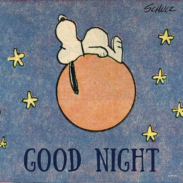72 Best Images About Good Night On Pinterest