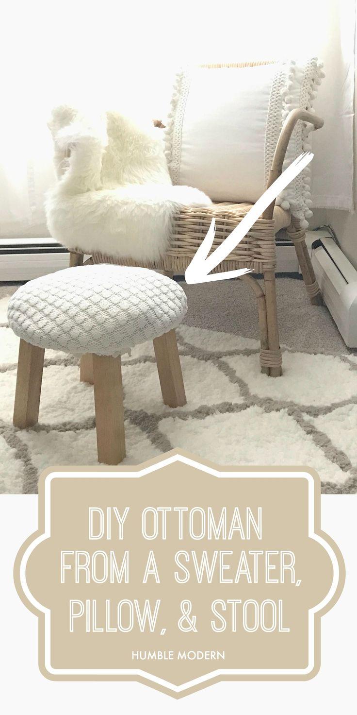 27 best DIY home decor: Humble Modern Blog images on Pinterest ...