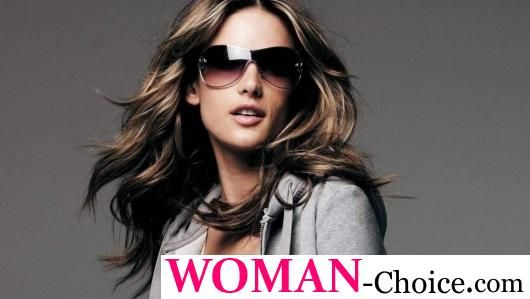 Eye glasses for your face shape