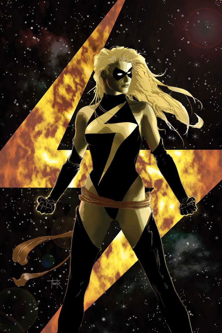Ms. Marvel http://comicartcommunity.com/gallery/details.php?image_id=21387 …