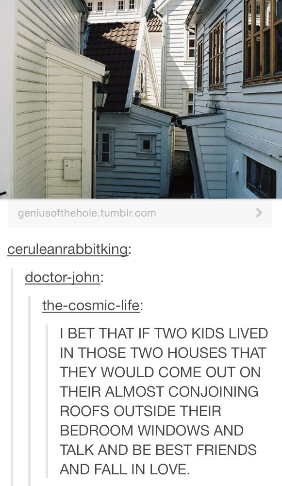 PLEASE CAN I LIVE IN A HOUSE LIKE THIS IT WOULD BE SO COOL AND WE WOULD BE FRIENDS AND THEN FALL IN LOVE <3