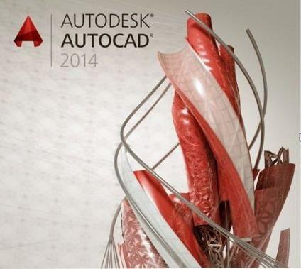 Autodesk AutoCAD 2014 Full İndir Autodesk AutoCAD , AutoCaD programı 3 d modelleme'de dünya lideri sayılan bir programdır.3D modelleme,tasarım çalışmaları gibi bir çok proje yapabilirsiniz.Wi…
