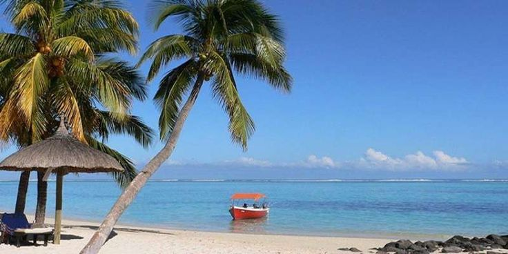 Get upto 60% off Mauritius tour Package  at Smart Holiday Shop. We provide great discount on Mauritius Tour Packages such at affordable price.