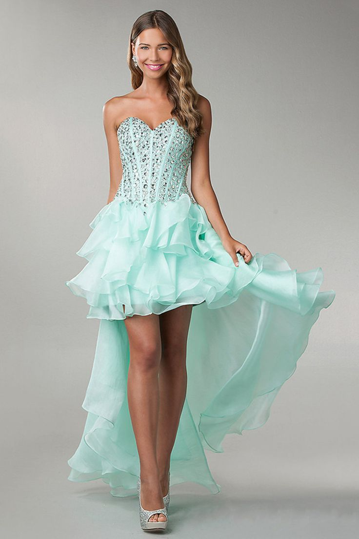 best prom dress images on pinterest senior prom evening gowns