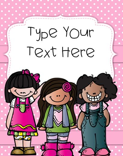 "Free Editable Binder Covers!! Very Cute!  .....Follow for Free ""too-neat-not-to-keep"" teaching tools & other fun stuff :)"