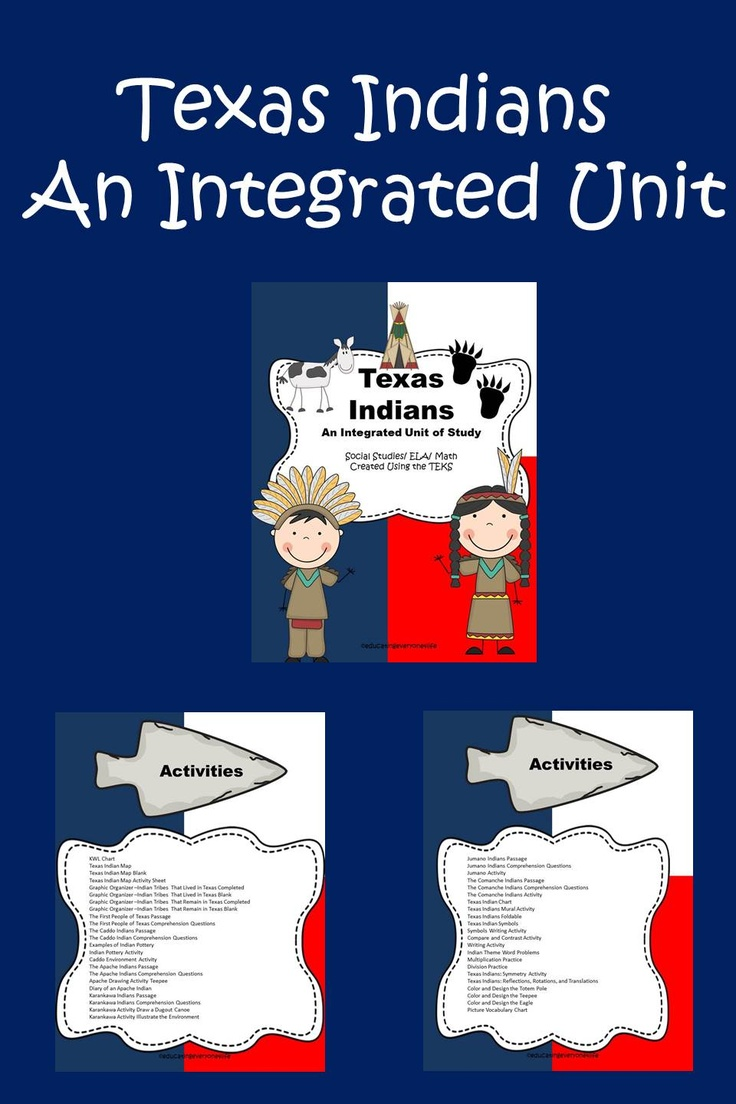 indians and race in early america a review essay Download citation on researchgate | on jan 1, 2005, george price and others published mixed blood indians: racial reconstruction in the early south }.