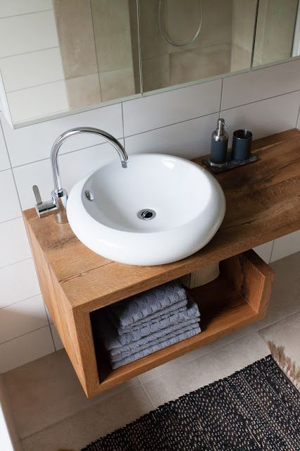 Die besten 25+ Toiletten spiegel Ideen auf Pinterest halbes - badezimmer amp auml ndern