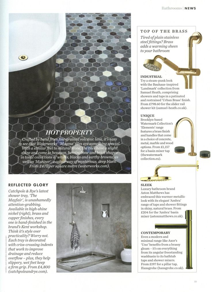 201 best The Watermark Collection - In The Press images on Pinterest