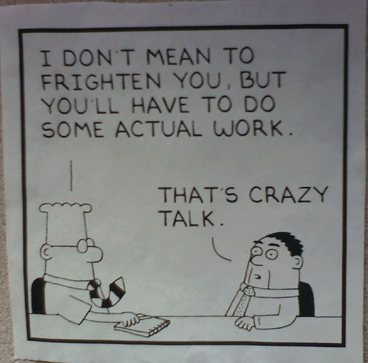 thats crazy talk: Work, Crazy Talk, Stuff, Funny, Humor, Funnies, Things, Teacher