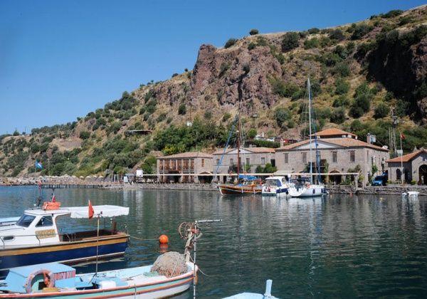 Assos Nazlıhan, Assos Eden Nazlıhan, Assos Nazlıhan Hotel veya Assos Eden Nazlıhan Hotel olarak bilinen otelin bilgileri ve tüm Assos Otelleri Alsero Turda.