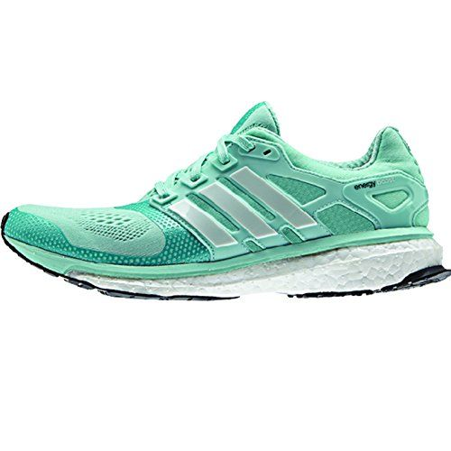 adidas energy boost 2 ladies running shoes