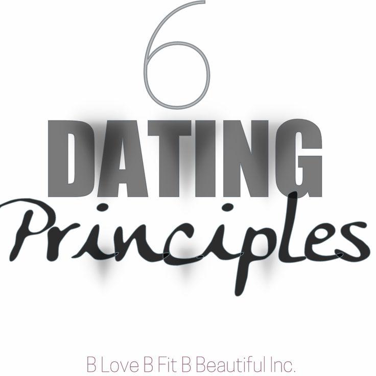 B Beautiful: 6 Dating Principles  http://www.blovebfitbbeautiful.com/2015/02/b-beautiful-6-dating-principles.html