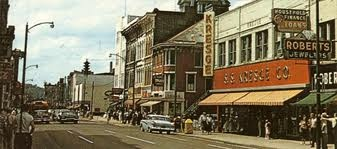 Old Picture of downtown Zanesville OhioSemipro Hoop, Zanesvil Ohio, Google Search, Downtown Zanesville, Zanesville Ohio, Travel, Beautiful Ohio, Vintage Zanesville