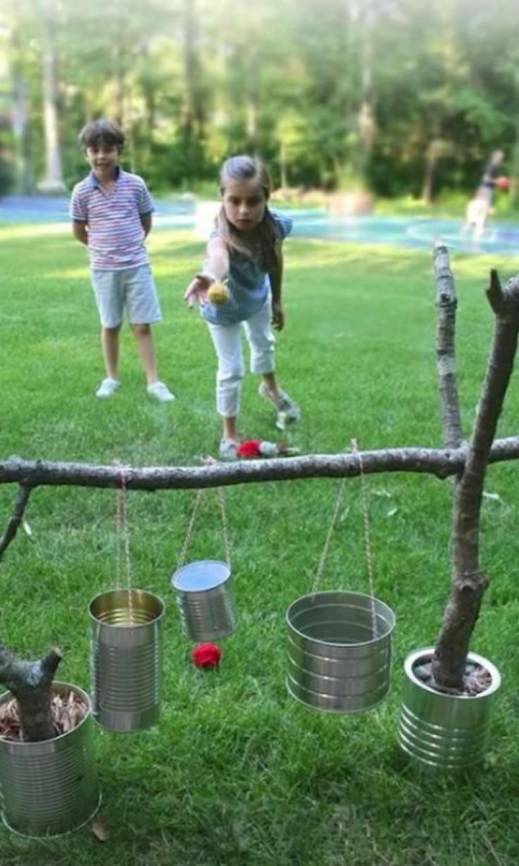 243 best natural playgrounds images on pinterest natural