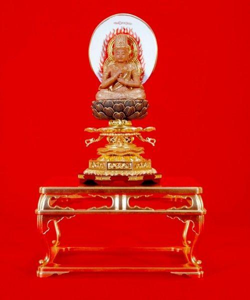 京仏具 | 伝統的工芸品 | 伝統工芸 青山スクエア