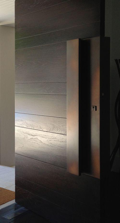 axolotl modern entrance doormodern
