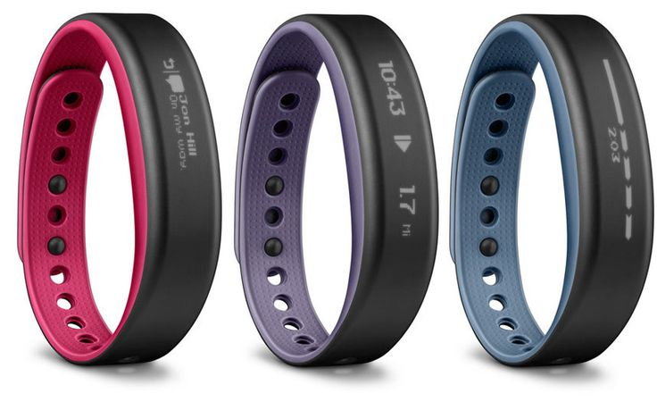Top 10 wearable technology gadgets: Get up to speed with the latest smartwatches and fitness trackers