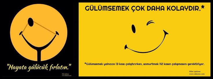 Facebook kapaklarınıza özel :)  http://www.isikoren.com/gulumsememotivasyon/ #motivasyon #başarı #sevgi #mutluluk #yaşam #hayat #gülümsemek