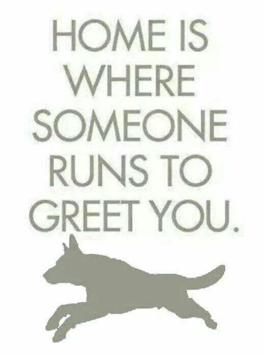 Definitely!!!!!
