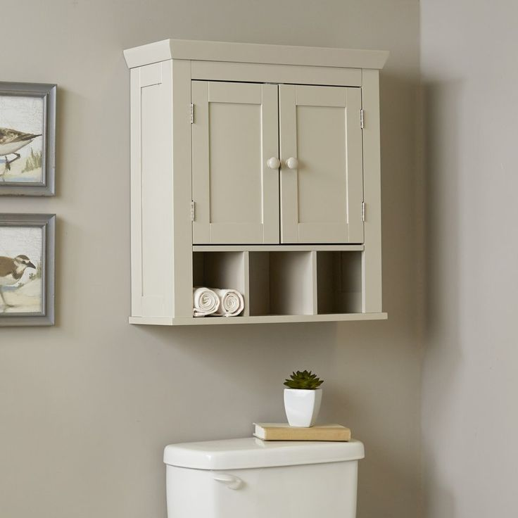 17 Best Images About Wall Of Cabinets On Pinterest: Best 25+ Wall Mounted Bathroom Cabinets Ideas On Pinterest