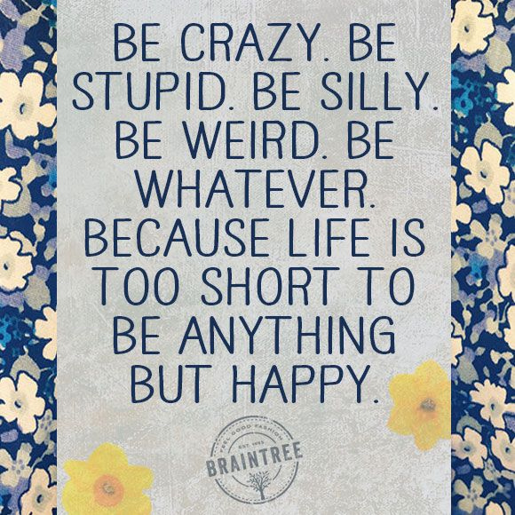 International Happiness Day Quote #happinessday #quote | Quotes